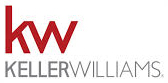 Plus d'infos sur Keller Williams