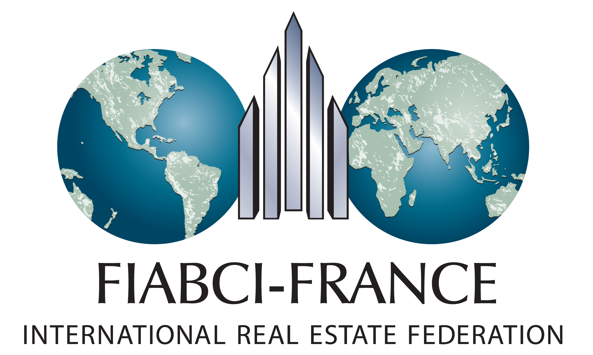 Webinaire FIABCI: COVID-19: What lies ahead for the Real Estate Industry?