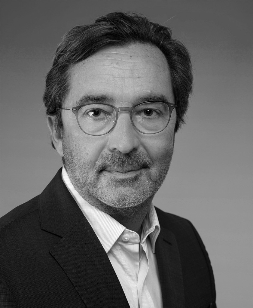 Jean-Marc COLY